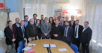 È stato eletto il Consiglio Direttivo del Collegio degli Infermieri di Palermo per il triennio 2018/2020. Francesco Gargano confermato presidente
