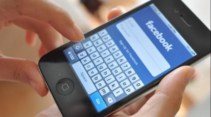 Ragusa, vendevano prodotti contraffatti su Facebook: 4 denunce