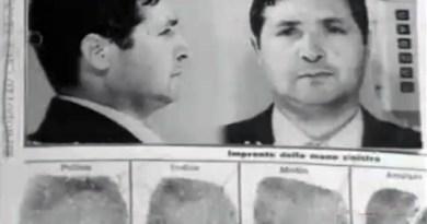 Riina, nessun elemento dall'autopsia. Sepoltura a Corleone