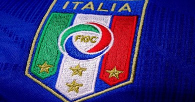 Si tratta di un'ipotesi remota e, in fondo, neanche meritata, ma l'Italia potrebbe ancora giocare al Mondiale in Russia nonostante l'eliminazione