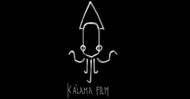 Kàlama Film, nasce nuova casa di produzione cinematografica siciliana