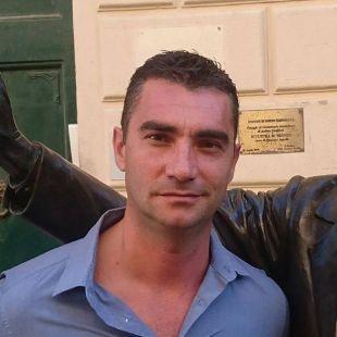Arresto La Gaipa, la reazione del M5s