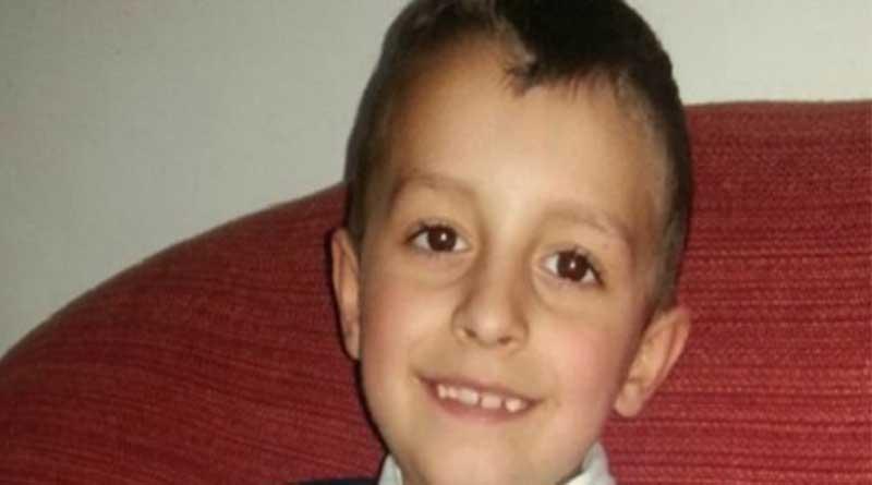 Loris corte d'assise Veronica Panarello, il ricordo del padre a tre anni dall'uccisione