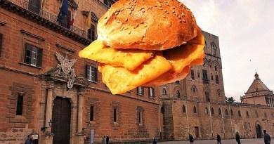 Pane e panelle, la sfida golosa per conquistare la maggioranza all'Assemblea Regionale Siciliana