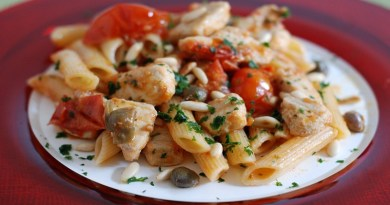 Online la nuova guida ai ristoranti di Identità Golose. La Sicilia è ben rappresentata con 41 ristoranti recensiti e consigliati