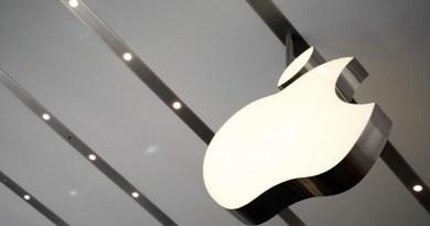 Apple, brevettato l'iPhone con lo schermo pieghevole
