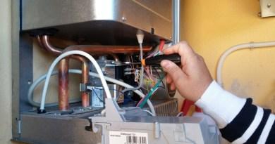 Gravi disagi per gli impiantisti a causa della chiusura del catasto energetico dove venivano caricati i dati delle manutenzioni effettuate sulle caldaie