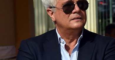 """Il presidente del Palermo CalcioGiovanni Giammarva sull'istanza di fallimento: """"Una perizia basata solo su mere previsioni, inconsistenti e superficiali"""""""