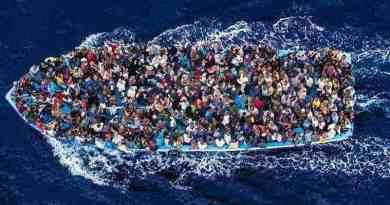 Tragedia di Lampedusa: no all'archiviazione dell'inchiesta