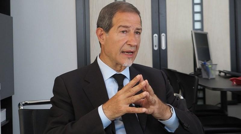 La sentenza del Tar di Palermo impone alla Regione di trovare entro 30 giorni le risorse finanziarie per tenere in vita i Liberi Consorzi dei Comuni. Tocca a Musumeci risolvere la questione