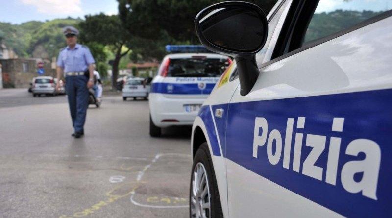 """Diversi gli attestati di solidarietà alla Polizia Municipale dopo l'attacco subito mentre controllavano un venditore abusivo in via Perpignano. Gelarda: """"Servono più uomini e mezzi"""""""