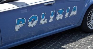 La Polizia ha arrestato ieri sera per spaccio continuato di marijuana Babau Ceesay, 27enne originario del Gambia. L'uomo è stato bloccato nel rione di San Berillo, a Catania