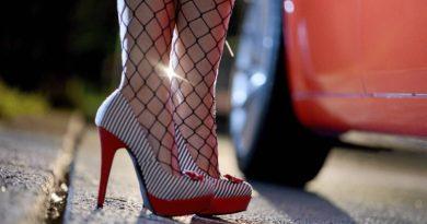 """Il Coordinamento Antitratta di Palermo contro il programma di censimento delle prostitute del Comune: """"Vanifica anni di paziente lavoro culturale"""""""