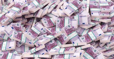 Con una giocata di solo un euro al Million Day, il nuovo gioco di Lottomatica, ne vince un milione. Scommessa fortunata a Caltagirone