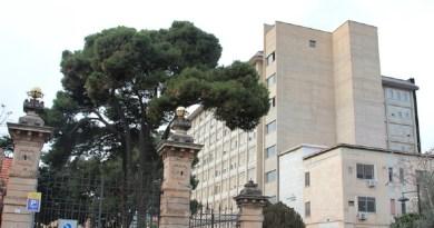 L'Azienda Ospedali riuniti Villa Sofia Cervello replica alla nota dellaCisl Fp Palermo Trapani sulle gravi carenze di spazi e personale nei Pronto Soccorso dei due ospedali