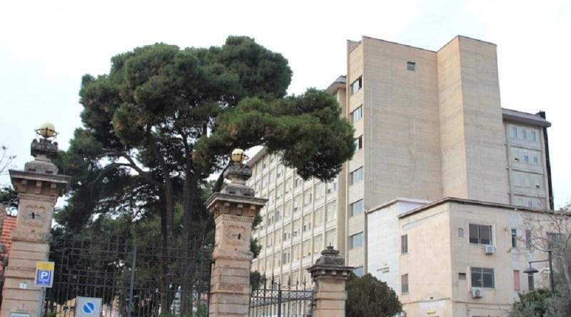 Parkinson Villa sofia L'Azienda Ospedali riuniti Villa Sofia Cervello replica alla nota dellaCisl Fp Palermo Trapani sulle gravi carenze di spazi e personale nei Pronto Soccorso dei due ospedali