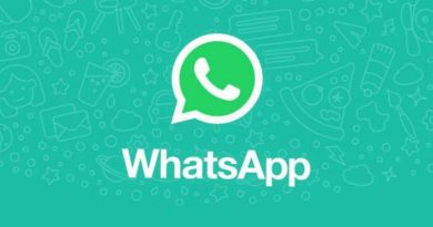WhatsApp, su iOS messaggi vocali senza dita