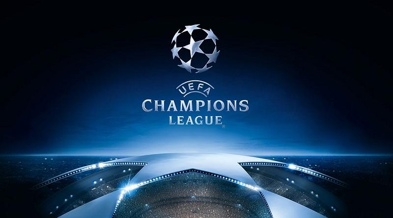 Champions League, ottavi di finale: Juventus - Tottenham e Roma Shakhtar Donetsk. Tutti gli accoppiamenti, big match per Real Madrid e Barcellona