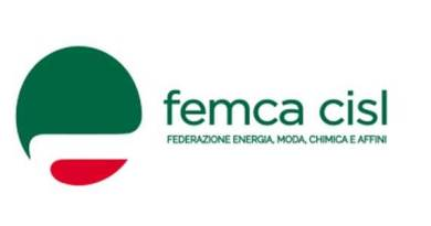 Lavoro, la Femca Cisl vince le elezioni Rsu in provincia di Caltanissetta
