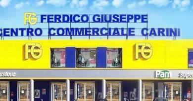Ferdico, scarcerato il re dei detersivi a Palermo