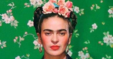 Incontro tra arte e psicologia per conoscere il mondo di Frida Kahlo