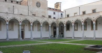 """Palermo, i siti culturali comunali che resteranno aperti durante le festività natalizie. Orlando: """"Un ringraziamento a tutti i dipendenti comunali"""