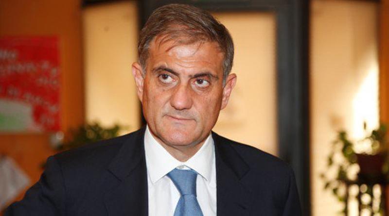 Intervista a Giovanni Ardizzone
