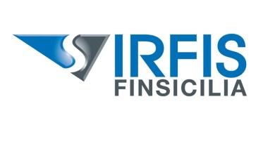 Rettifica Irfis: è più che opportuno riconoscere all'Irfis ed al suo management la correttezza del suo operato e informarne i siciliani