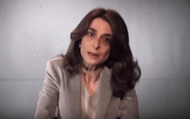 Regione, il nuovo segretario generale è Maria Mattarella