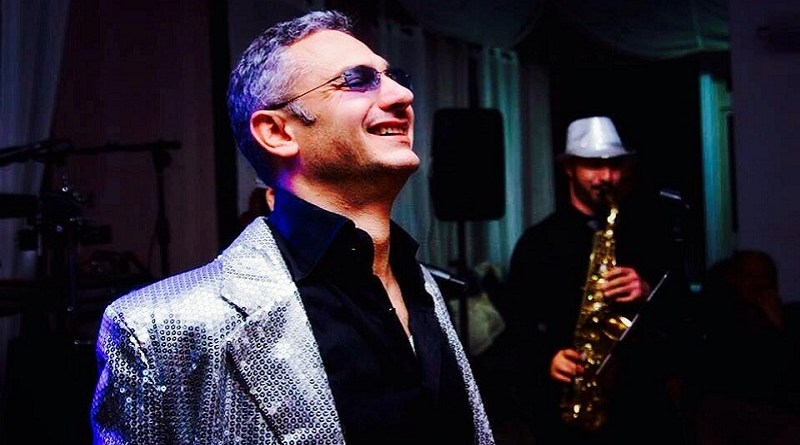 Dalla Sicilia in Europa con la musica di Mister T, nato ai bordi di periferia, cuore dance, e tanta voglia di far ballare e divertire