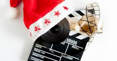 Natale al cinema: ecco i film che si contenderanno il primato al botteghino: dalla lotta Boldi - De Sica a Ferdinand, passando per Julia Roberts e Star Wars
