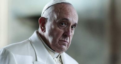 La visita del Papa a Palermo, partita la macchina organizzativa. Tutto il programma