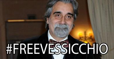 Beppe Vessicchio, il direttore d'orchestra più amato d'Italia e del web, non sarà presente a Sanremo 2018. Parla il Maestro al settimanale Spy