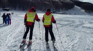 Piano Battaglia, dal 31 dicembre attivo il soccorso alpino