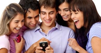 Amici guardoni? Google proteggerà il vostro schermo