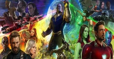 La Disney sta provando ad acquisire la 20th Century Fox, casa che ha l'esclusiva cinematografica di alcuni eroi Marvel, tra cui gli X-Men