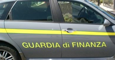 Indagati per peculato sette dirigenti regionali. Sequestro da 150 mila euro per tre di loro