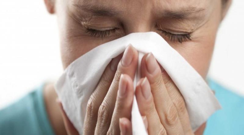Influenza: a letto più di 467mila italiani, picco a Capodanno
