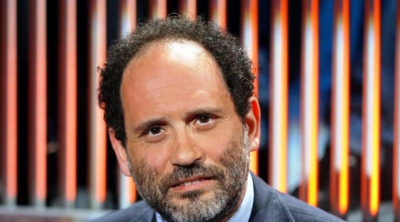 Ingroia Montante Nuovo affondo dell'ex procuratore aggiunto a Palermo Antonio Ingroiadopo l'udienza del processo per calunnia e diffusione di notizie false ai collaboratori dell'Espresso