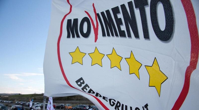 """Chiusura mercato ortofrutticolo a Palermo, M5S: """"Stop che penalizza i lavoratori, sindaco torni a lavorare"""""""