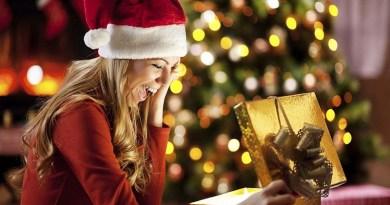 Regali di Natale, i più acquistati nel 2016 e le previsioni per il 2017