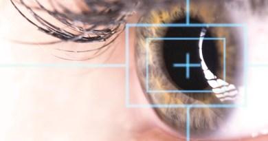Predire le malattie genetiche con una scansione della retina