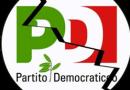 """Pd, la rivolta dei 100: """"Renzi, rispetta gli elettori"""""""