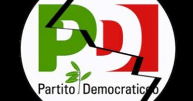 La corsa verso le amministrative di giugno, che porteranno al voto i cittadini di 137 Comuni siciliani, porta con sé gli strascichi delle politiche. In molti Comuni il Pd si presenta diviso, pronto a trasformare le macerie in polveri sottili