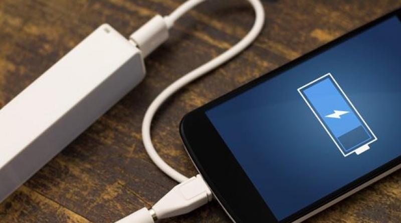 Caricare smartphone a distanza? In futuro sarà possibile