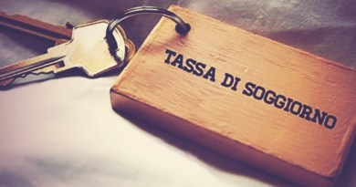 Palermo, boom turismo nel 2017: raddoppiate le entrate della tassa soggiorno Accordo Comune di Palermo - Airbnb: da aprile tassa di soggiorno da 1,50 euro