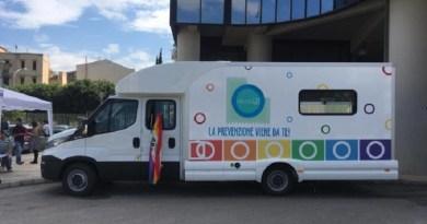 Infezioni sessualmente trasmissibili: un nuovo percorso di formazione per diventare volontari di PrevenGo, il progetto di Arcigay Palermo