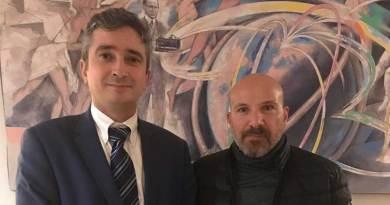 """Nursind Sicilia: """"Sbloccare le assunzioni o aumenterà il rischio clinico negli ospedali"""""""