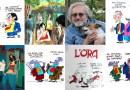 Allegra ma non troppo: l'addio a Repubblica  e la morte della satira in Sicilia