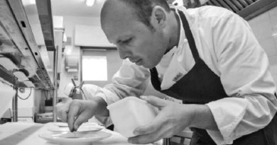 Talassemia, a Terrasini chef stellati ai fornelli per l'Associazione Piera Cutino